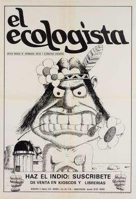 Revista El Ecologista
