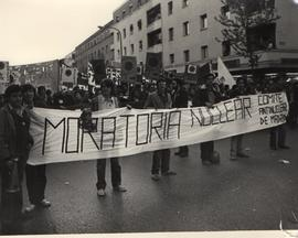 1979-06_Manifestación antinuclear Madrid (4)