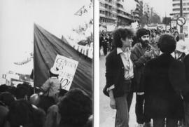 1979-06_Manifestación antinuclear Madrid (1)
