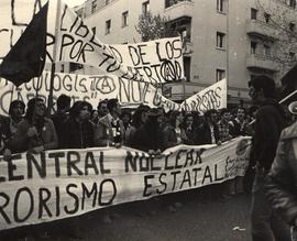 1979-06_Manifestación antinuclear Madrid (3)