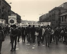 1979-06_Manifestación antinuclear Madrid (5)